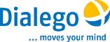 Dialego.com (old)